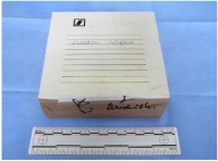 Cardboard Box Containing Sample 36i 3.jpg